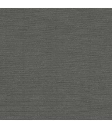 2807-2001 - Warner Grasscloth Resource Wallpaper-Hamilton Fine Weave