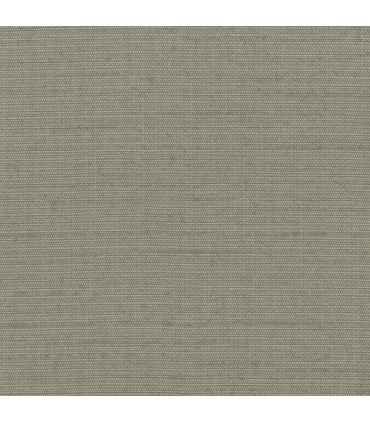 2807-6064 - Warner Grasscloth Resource Wallpaper-Hamilton Fine Weave