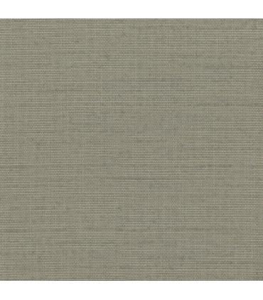 2807-6064 - Warner Grasscloth Resource Wallpaper-Hamilton Fine Weave