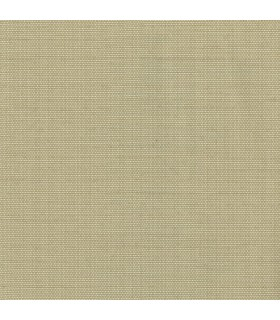 2807-6063 - Warner Grasscloth Resource Wallpaper-Hamilton Fine Weave