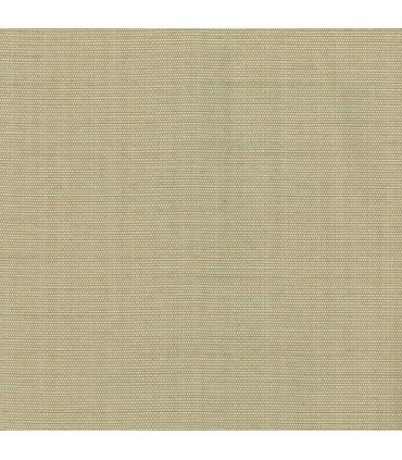2807-6063 - Warner Grasscloth Resource Wallpaper-Hamilton Fine Weave