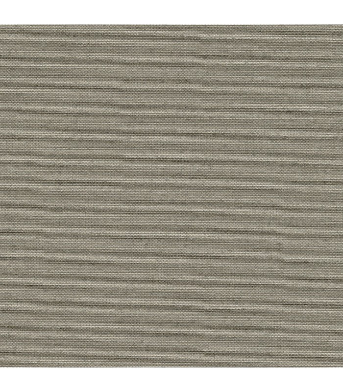 2807-2000 - Warner Grasscloth Resource Wallpaper-Hamilton Fine Weave
