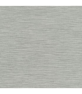 2807-2011 - Warner Grasscloth Resource Wallpaper-San Paulo Weave
