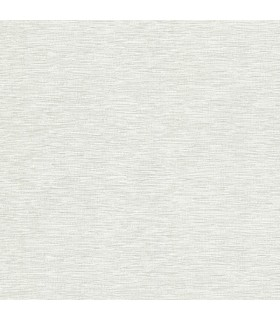 2807-2010 - Warner Grasscloth Resource Wallpaper-San Paulo Weave