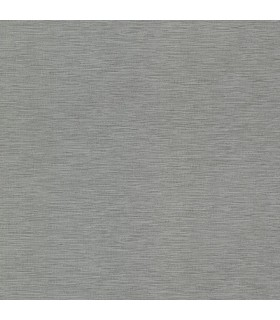2807-2012 - Warner Grasscloth Resource Wallpaper-San Paulo Weave