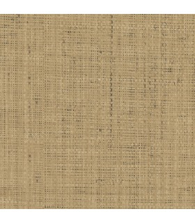 2807-6011 - Warner Grasscloth Resource Wallpaper-Tiki Weave
