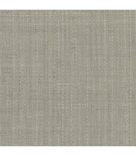 2807-6012 - Warner Grasscloth Resource Wallpaper-Tiki Weave