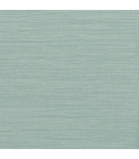 2807-6070 - Warner Grasscloth Resource Wallpaper-Cape Town Silk