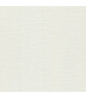 2807-2009 - Warner Grasscloth Resource Wallpaper-Cape Town Silk