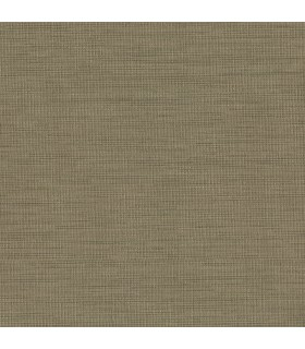 2807-6069 - Warner Grasscloth Resource Wallpaper-Cape Town Silk