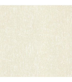 2807-2004 - Warner Grasscloth Resource Wallpaper-Pizazz Paper Weave