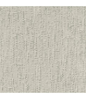 2807-2005 - Warner Grasscloth Resource Wallpaper-Pizazz Paper Weave