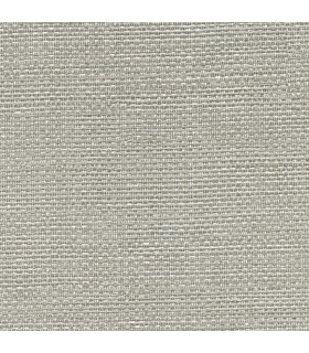 2807-8026 - Warner Grasscloth Resource Wallpaper-Bohemian Bling Weave