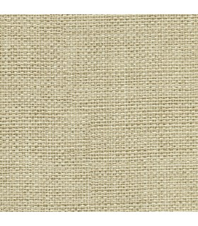 2807-8001 - Warner Grasscloth Resource Wallpaper-Bohemian Bling Weave