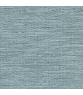 2807-4072 - Warner Grasscloth Resource Wallpaper-Bali Seagrass