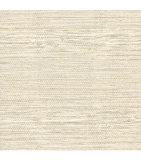 2807-4052 - Warner Grasscloth Resource Wallpaper-Bali Seagrass