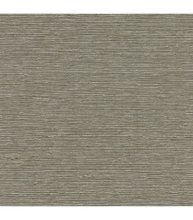 2807-8005 - Warner Grasscloth Resource Wallpaper-Aspero Silk