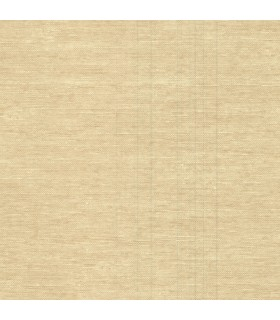 2807-65902 - Warner Grasscloth Resource Wallpaper-Aspero Silk