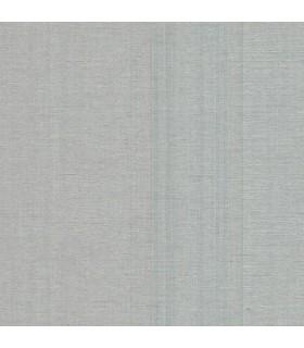 2807-87902 - Warner Grasscloth Resource Wallpaper-Aspero Silk