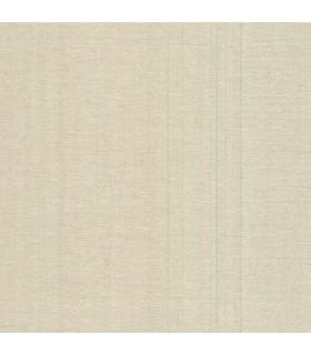 2807-87911 - Warner Grasscloth Resource Wallpaper-Aspero Silk
