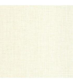 2807-87901 - Warner Grasscloth Resource Wallpaper-Aspero Silk