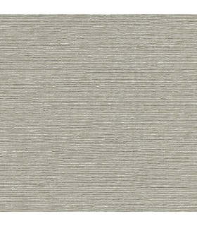 2807-8004 - Warner Grasscloth Resource Wallpaper-Aspero Silk