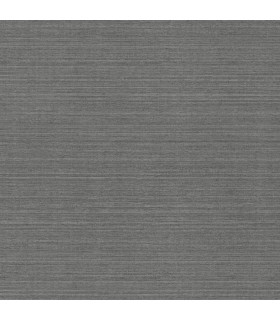 2807-2008 - Warner Grasscloth Resource Wallpaper-Oscar