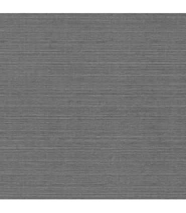 2807-2008 - Warner Grasscloth Resource Wallpaper-Oscar