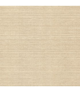 2807-2006 - Warner Grasscloth Resource Wallpaper-Oscar