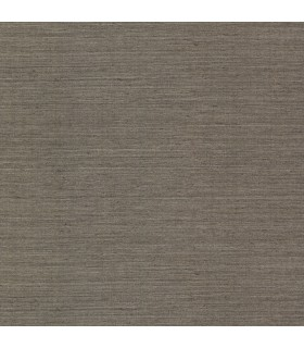 2807-2007 - Warner Grasscloth Resource Wallpaper-Oscar
