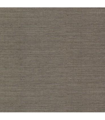 2807-2007 - Warner Grasscloth Resource Wallpaper-Oscar