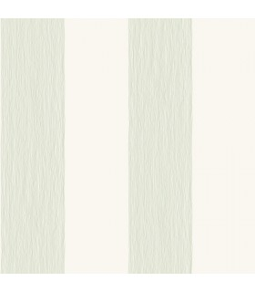 MK1116 - Magnolia Home Artful Prints and Patterns Wallpaper-Thread Stripe