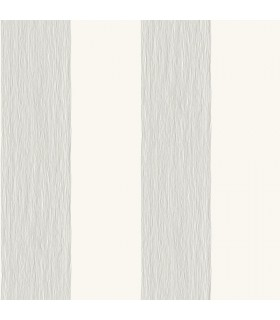 MK1117 - Magnolia Home Artful Prints and Patterns Wallpaper-Thread Stripe