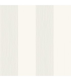 MK1118 - Magnolia Home Artful Prints and Patterns Wallpaper-Thread Stripe