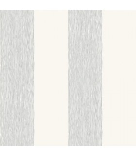 MK1119 - Magnolia Home Artful Prints and Patterns Wallpaper-Thread Stripe