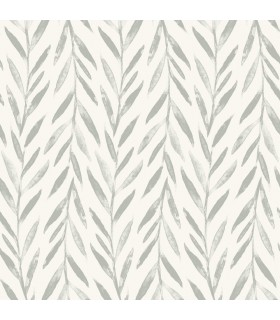 MK1137 - Magnolia Home Artful Prints and Patterns Wallpaper-Willow