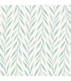 MK1138 - Magnolia Home Artful Prints and Patterns Wallpaper-Willow