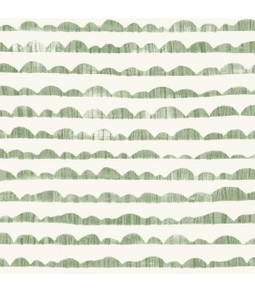 MK1144 - Magnolia Home Artful Prints and Patterns Wallpaper-Hill and Horizon