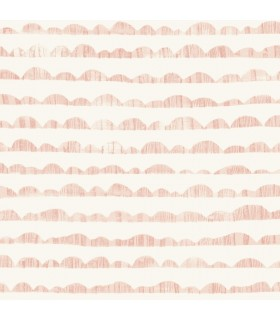 MK1145 - Magnolia Home Artful Prints and Patterns Wallpaper-Hill and Horizon