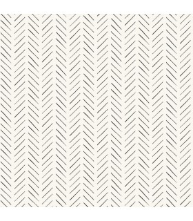 MK1170 - Magnolia Home Artful Prints and Patterns Wallpaper-Pick Up Sticks