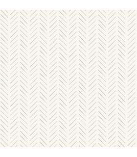 MK1171 - Magnolia Home Artful Prints and Patterns Wallpaper-Pick Up Sticks