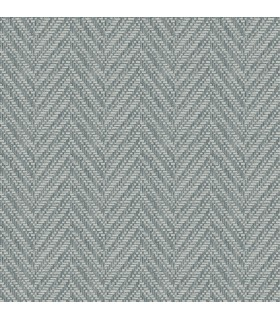 2785-24816 - Signature Wallpaper by Sarah Richardson-Ziggity Woven Herringbone