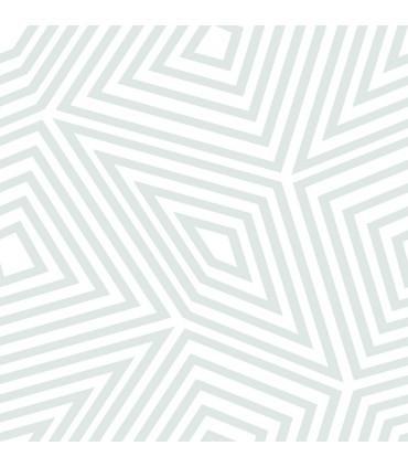2785-24827 - Signature Wallpaper by Sarah Richardson-Kaleidoscope