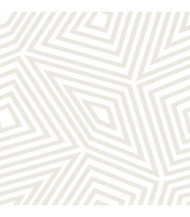 2785-24829 - Signature Wallpaper by Sarah Richardson-Kaleidoscope