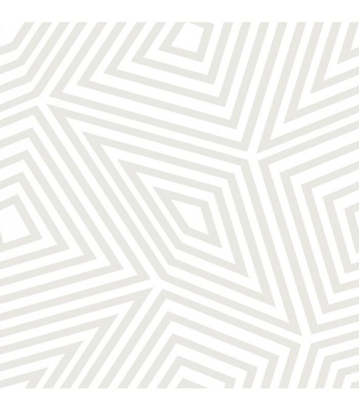 2785-24828 - Signature Wallpaper by Sarah Richardson-Kaleidoscope