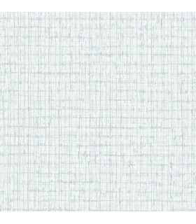 2785-24848 - Signature Wallpaper by Sarah Richardson-Palm Weave