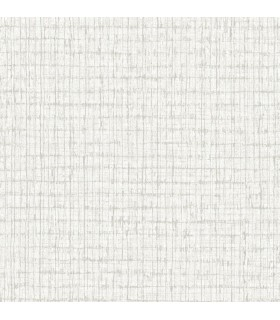 2785-24851 - Signature Wallpaper by Sarah Richardson-Palm Weave