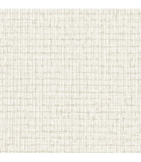 2785-24852 - Signature Wallpaper by Sarah Richardson-Palm Weave