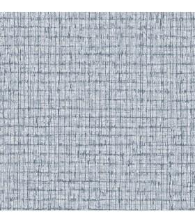 2785-24849 - Signature Wallpaper by Sarah Richardson-Palm Weave