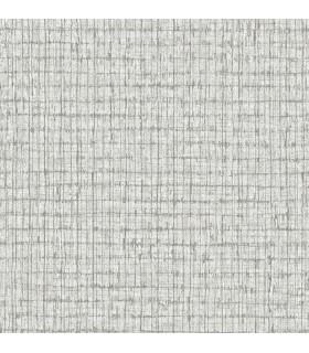 2785-24850 - Signature Wallpaper by Sarah Richardson-Palm Weave